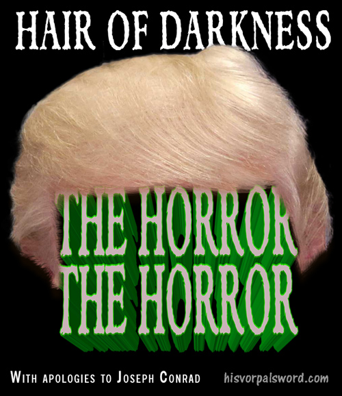 hair-of-darkness-horror