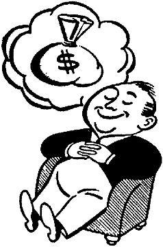 moneybag-nappytime1