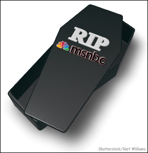 rip-msnbc