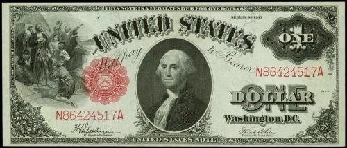 1917-one-dollar-legal-tender