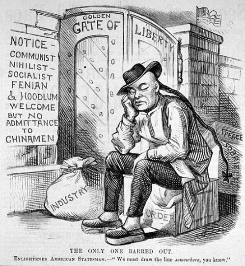 chinese-exclusion-act-the_only_one_barred_out