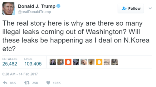 donald-j-trump-on-twitter-the-real-story-here-is-why-are-there-so-many-illegal-leaks-coming-out-of-washington