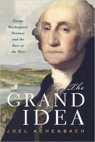 grand-idea