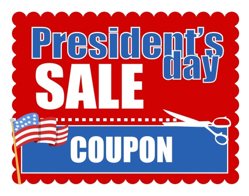 sale-coupon-for-presidents-day_mkcz80ud_m