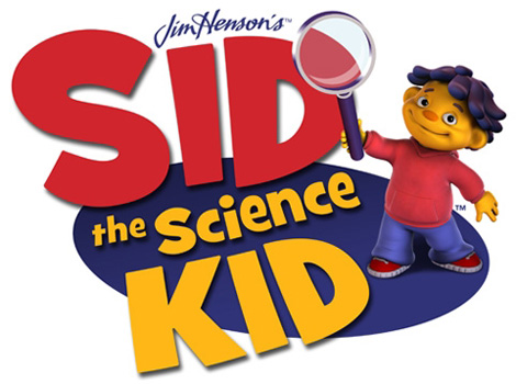 sid-the-science-kid-logo
