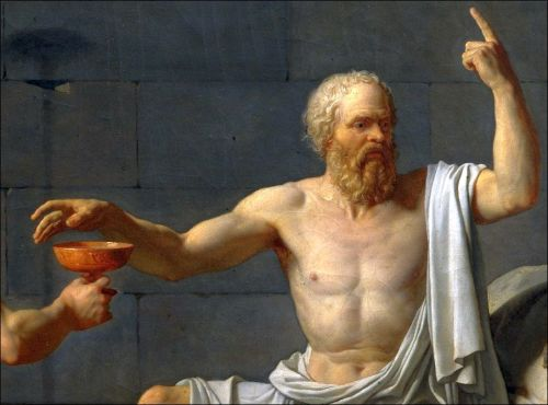 the-death-of-socrates-david-detail-pd