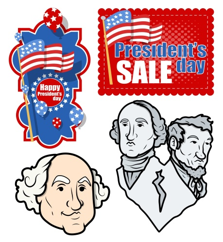 usa-nation-patriotic-holiday-presidents-day-vector-set_fytrlrdo_l