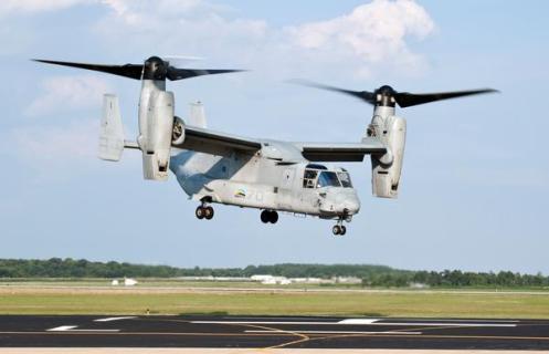 osprey-us-navy-photo_v22_1