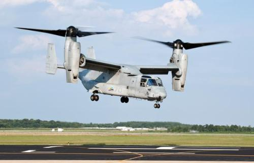 osprey-us-navy-photo_v22_1
