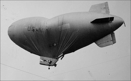 August 16, 1942 US NAVY PHOTO (public domain)