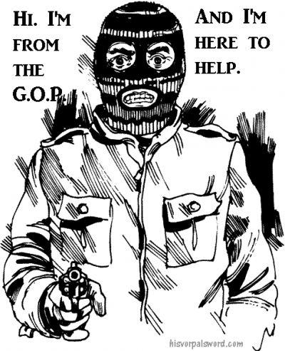 freeper gop