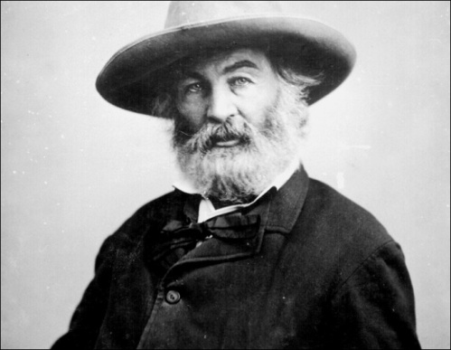 o captain by walt whitman O captain my captain by walt whitman o captain my captain our fearful trip is done the ship has weatherd every rack the prize we sought is won the port is near the bells i hear the.