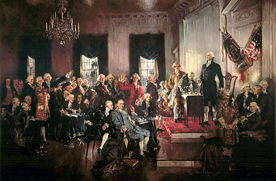 400px-scene_at_the_signing_of_the_constitution_of_the_united_states