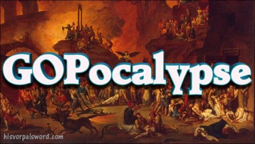 gopocalypse