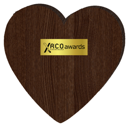 800px-Graphic_XRCO_trophy