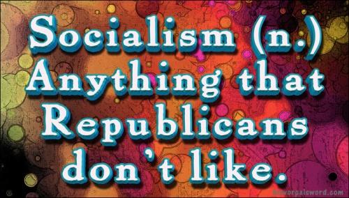 socialism44