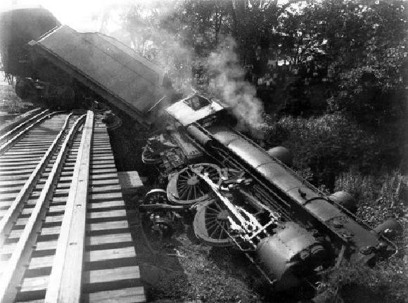 train_derail