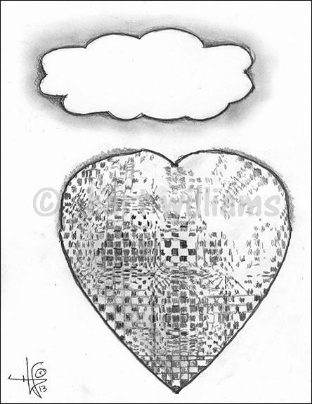 the-fractal-heart (2)