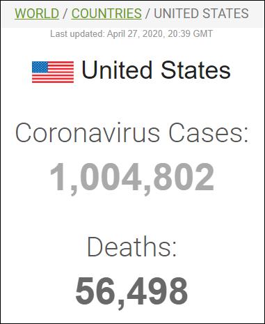 56,000 dead